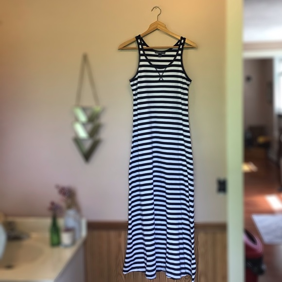 American Living Dresses & Skirts - American Living | Maxi Dress